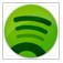 logo_spotify